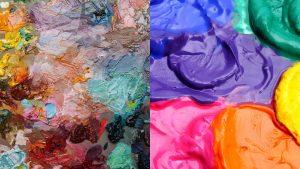 Hoe herken je een waardevol en 'echt' (origineel) schilderij